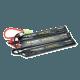 Liperior 1400mAh 3S 15C Lipo Airsoft Nunchuck Pack With Mini-Tamiya