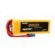 Liperior 2200mAh 3S 35C 11.1V Lipo Battery With EC3 Plug