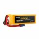 Liperior 2200mAh 4S 35C 14.8V Lipo Battery With EC3 Plug