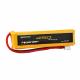 Liperior 450mAh 1S 65C 3.8V LiHV Battery with JST-PHR 2.0