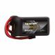 Liperior Pro 850mAh 4S 75C 14.8V Lipo Battery With XT30 Plug RCBattery.com