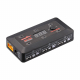 Ultra Power UP-S6 1S DC Balance Charger