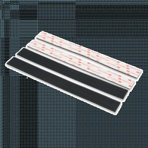 Velcro (3M Dual Lock) 4pcs/bag