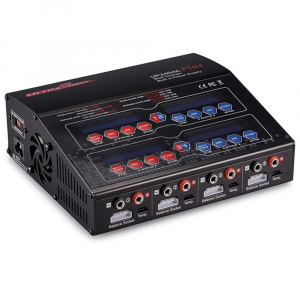 Ultra Power UP240AC PLUS