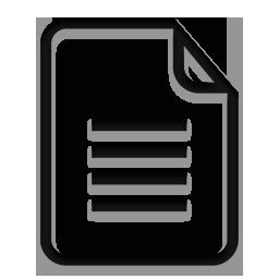 ISDT Q8 User Manual